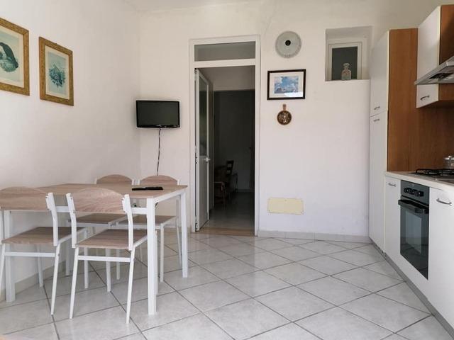 Ischia  vacanze gratis - 6/8