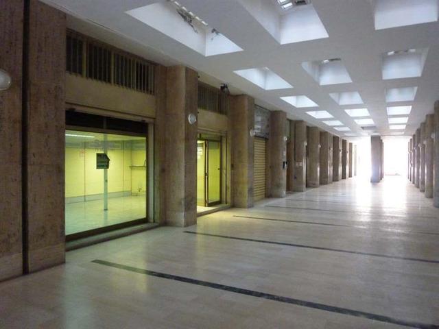 Bottega - Ufficio - Studio - 1/6