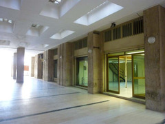 Bottega - Ufficio - Studio - 3