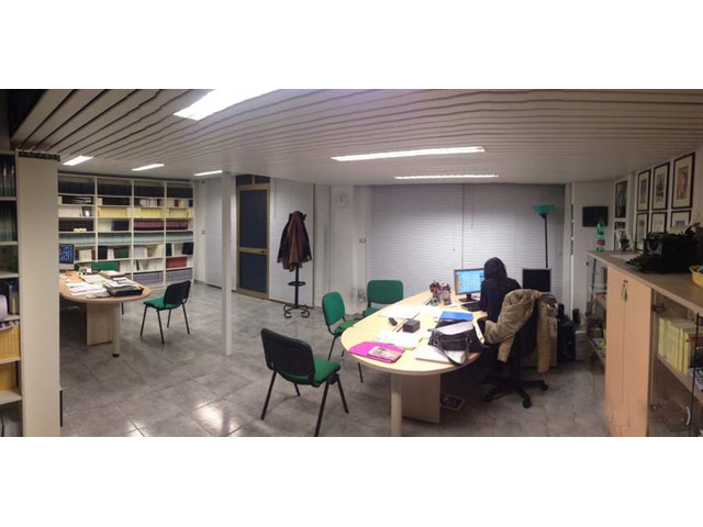Bottega - Ufficio - Studio - 5/6