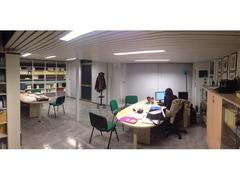 Bottega - Ufficio - Studio - 5