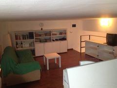 Bottega - Ufficio - Studio - 6