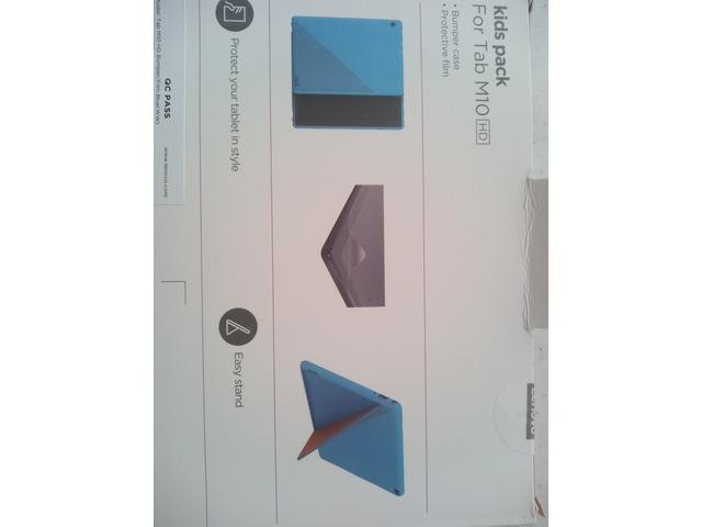 Custodia Tablet Kid's Pack x Lenovo M 10 HD - 3/3