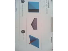 Custodia Tablet Kid's Pack x Lenovo M 10 HD - 3