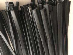 Cinturini colore nero per Artigianato – TX6