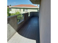 Mini appartamento zona mare - 2