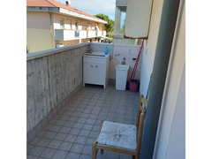 Mini appartamento zona mare - 3