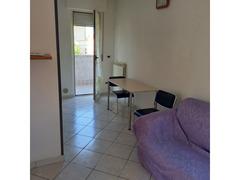 Mini appartamento zona mare - 5