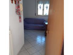 Mini appartamento zona mare - 6