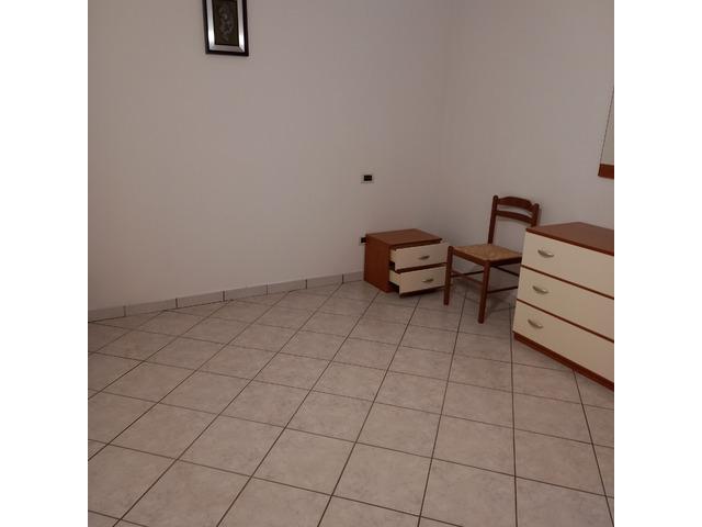 Mini appartamento zona mare - 7/10
