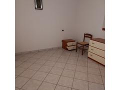 Mini appartamento zona mare - 7