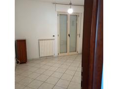 Mini appartamento zona mare - 8