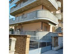 Mini appartamento zona mare - 10
