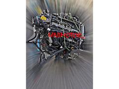 MOTORE FIAT/ALFA ROMEO 1.6 DIESEL (USATO) - 1