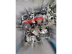MOTORE FIAT/ALFA ROMEO 1.6 DIESEL (USATO) - 4