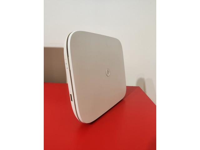Vendo Modem Router Vodafone Station Revolution! - Milano - 3/4