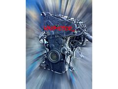 MOTORE AUDI Q5 - A4 (USATO) - 1