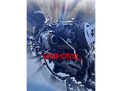 MOTORE AUDI Q5 - A4 (USATO) - 2