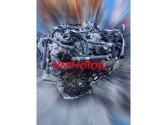 MOTORE AUDI Q5 - A4 (USATO) - 5