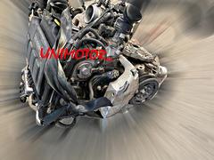 MOTORE OPEL 1.4 BENZINA (USATO) - 2