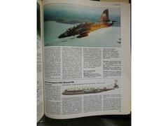 Enciclopedia l'Aviazione - 3