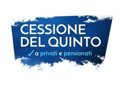 PRESTITI PERSONALI - CESSIONI DEL QUINTO - MUTUI