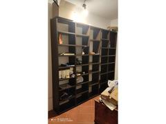 Libreria perfetta - 1