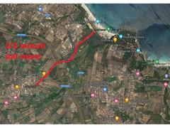 Appartamento a 1 km dal mare - 10