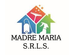 MADRE MARIA s.r.l.s. - 8