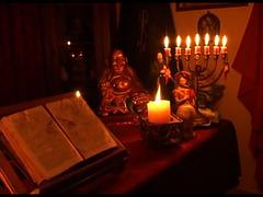 Rituali di amore e di ogni tipo - 3