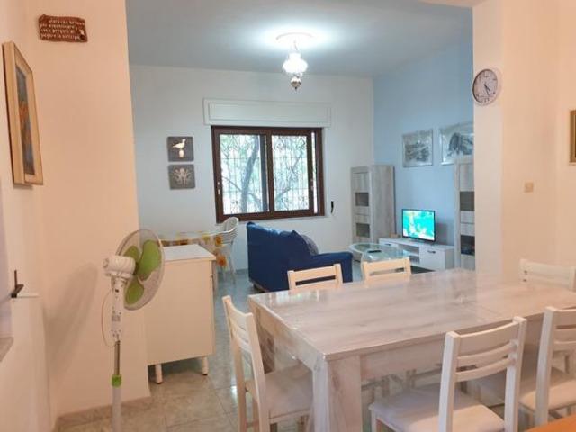 Casa Eliana, villetta in vendita a Paestum - 2/10