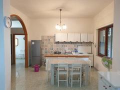 Casa Eliana, villetta in vendita a Paestum - 3