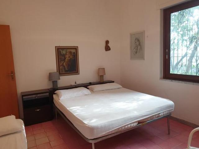 Casa Eliana, villetta in vendita a Paestum - 4/10