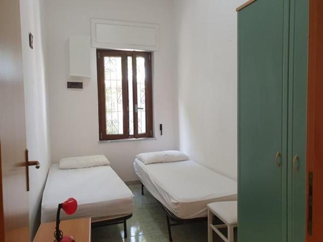 Casa Eliana, villetta in vendita a Paestum - 5/10