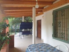Casa Eliana, villetta in vendita a Paestum - 7