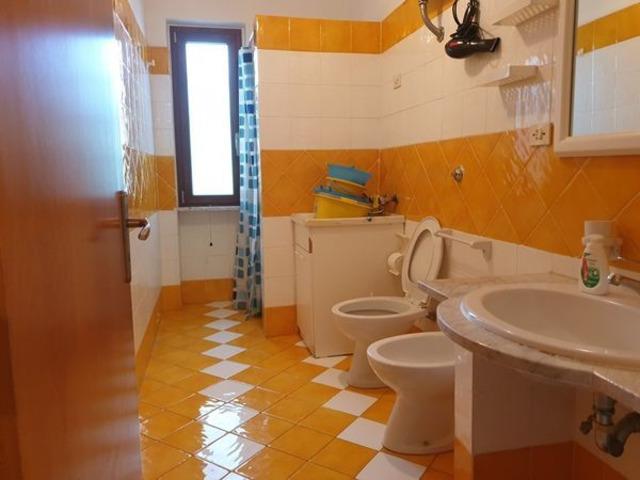 Casa Eliana, villetta in vendita a Paestum - 9/10