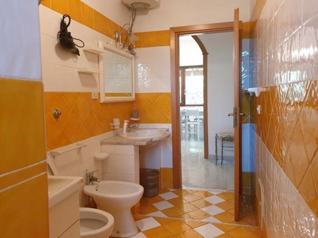Casa Eliana, villetta in vendita a Paestum - 10/10