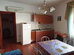 Alghero Lido appartamento Triletto !!!