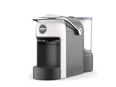 macchina caffè Lavazza a modo mio