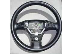 Volante Mazda 6 anno 2007