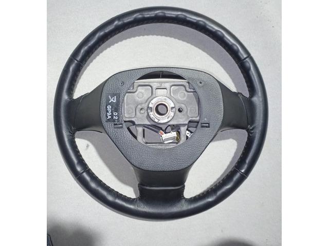 Volante Mazda 6 anno 2007 - 2/2