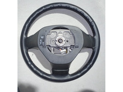 Volante Mazda 6 anno 2007 - 2