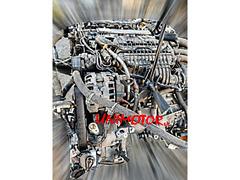 MOTORE SMART 900 TURBO (USATO)