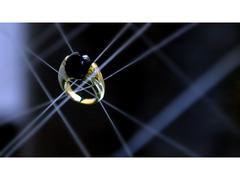 Anello Pietre intercambiabili Cosmoos Orione - 5