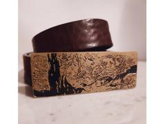 Cintura Bronzo artINmuse cosmoos4you - 9