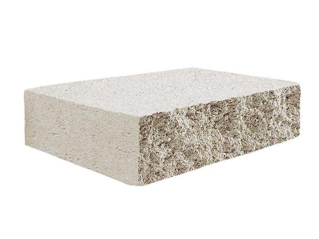 Blocchetti in cemento per realizzare muri e muretti - 2
