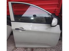 Porta portiera sportello Kia Picanto 2° serie 2013
