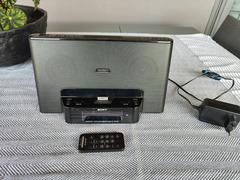 Personal audio Sony