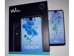Wiko View 2 Pro 64 GB, MAI UTILIZZATO, spedisco