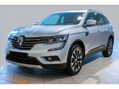 2018 Renault Koleos Limited Energy dCi 175 Xtronic